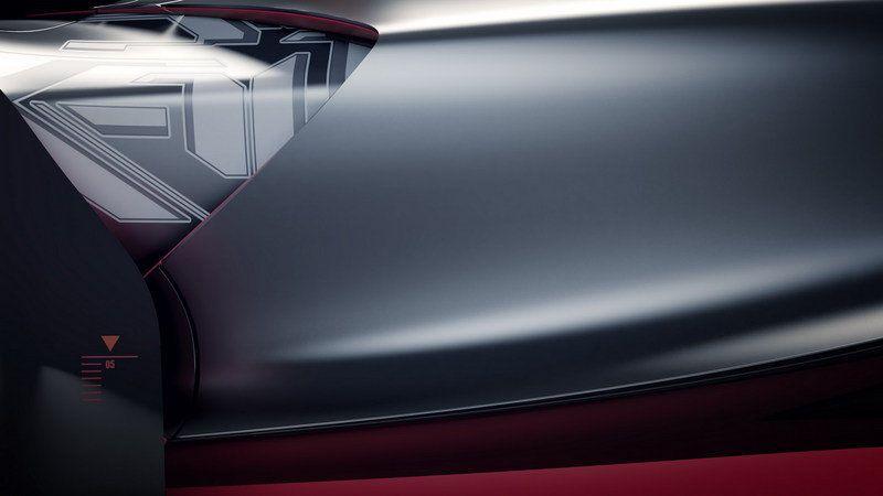 |× اليكم اسرع سيارة فرنسية 2010 Citroen Survolt ×|| Citroen-survolt-15_800x0w
