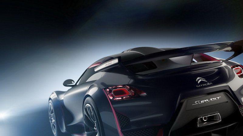 |× اليكم اسرع سيارة فرنسية 2010 Citroen Survolt ×|| Citroen-survolt-2_800x0w