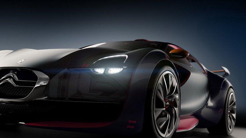 |× اليكم اسرع سيارة فرنسية 2010 Citroen Survolt ×|| Citroen-survolt_800x0w