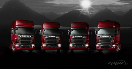 serija 400 - Page 2 Scania-v8-truck-rang-24_460x0w