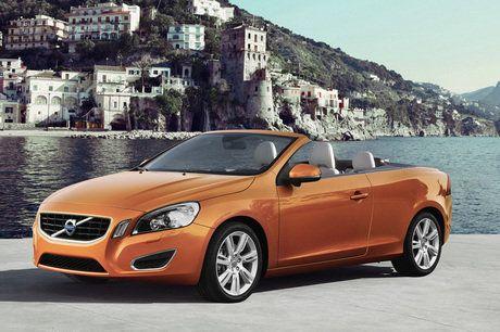 صور للسيارة الاشهر و الافخم و الافضل في العالم كله VOLVO Volvo-prepares-c60-c_460x0w