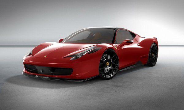 Sonus Faber Olympica - Página 2 Ferrari-458-italia-b-11_600x0w