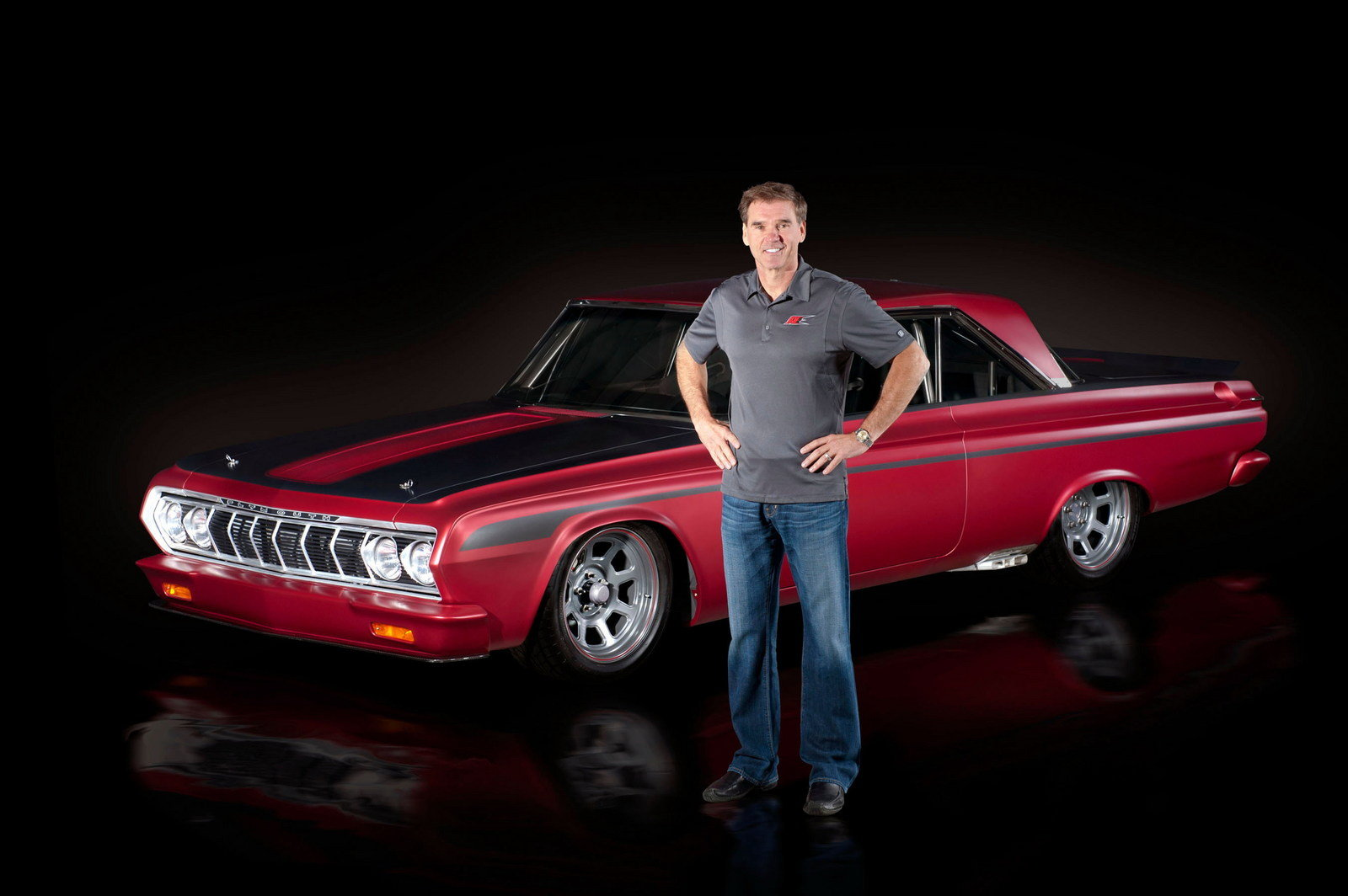 From the weeds to the wicked! (73 Chevelle) - Page 2 Plymouth-belvedere-f_1600x0w