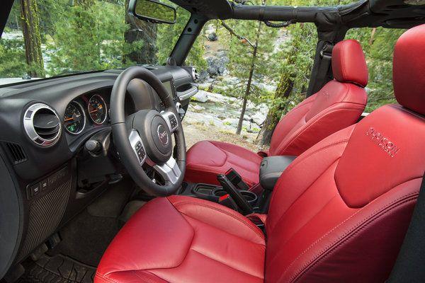 La mia Ruby Red - Pagina 5 Jeep-wrangler-rubico-6_600x0w