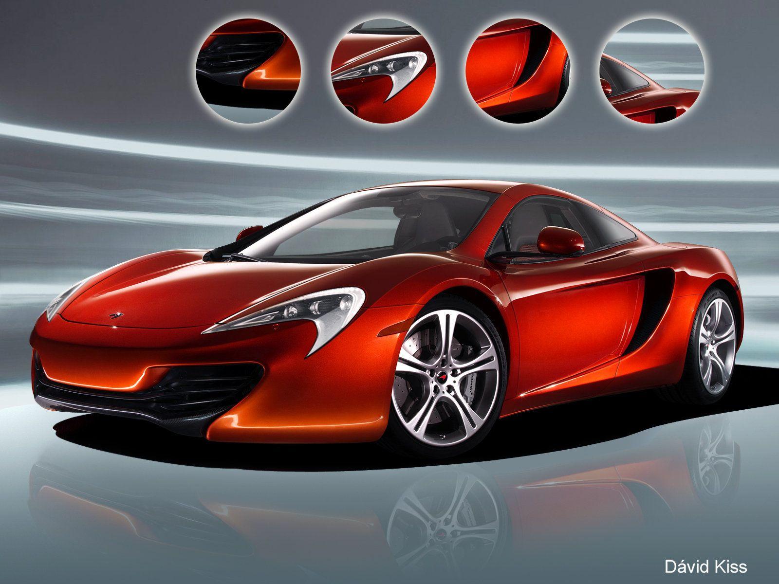 2015 - [McLaren] 570s [P13] 2015-mclaren-p13_1600x0w