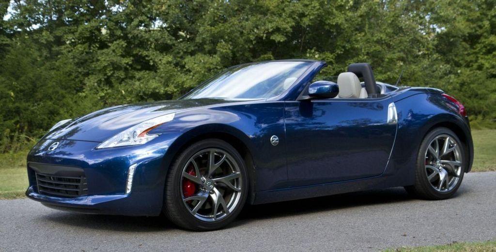 Alguém tem dados de vendas do Sentra? - Página 5 Nissan-370z-roadster_1024x0w