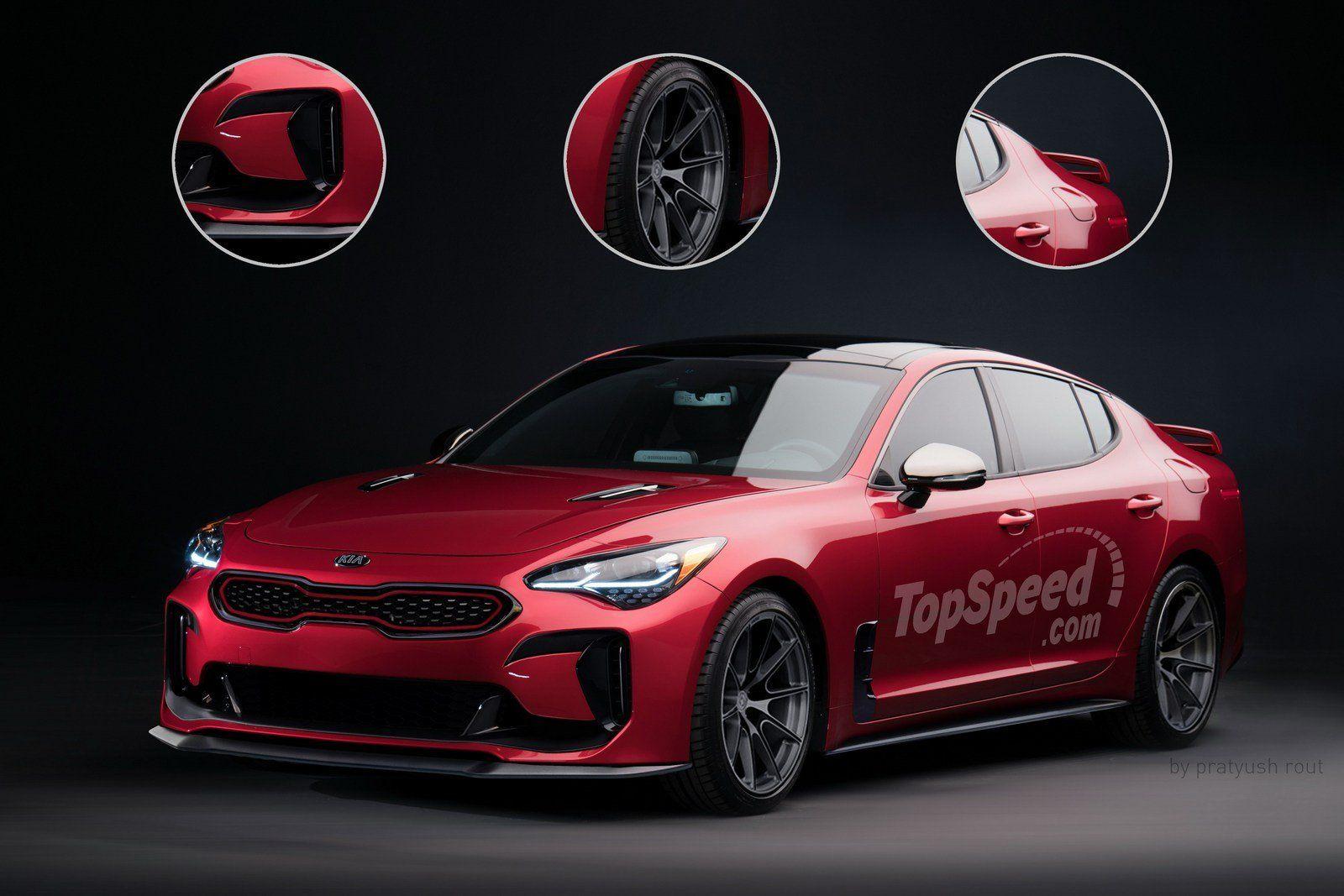 Kia  GT concept Kia-stinger-high-per-2_1600x0w