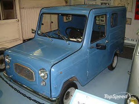 Vieux véhicule laids - Page 2 Ugly-car-pictures-9w