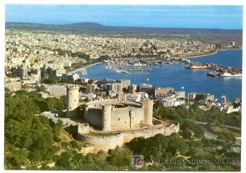 Los castillos más bonitos  4117497