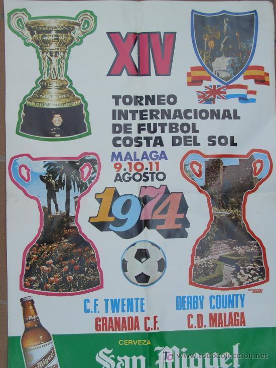 XXX-Trofeo Costa del Sol 4560735
