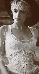 Erin C. Talleux