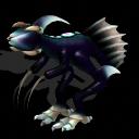 Algunas Criaturas Jy6VelokpX9