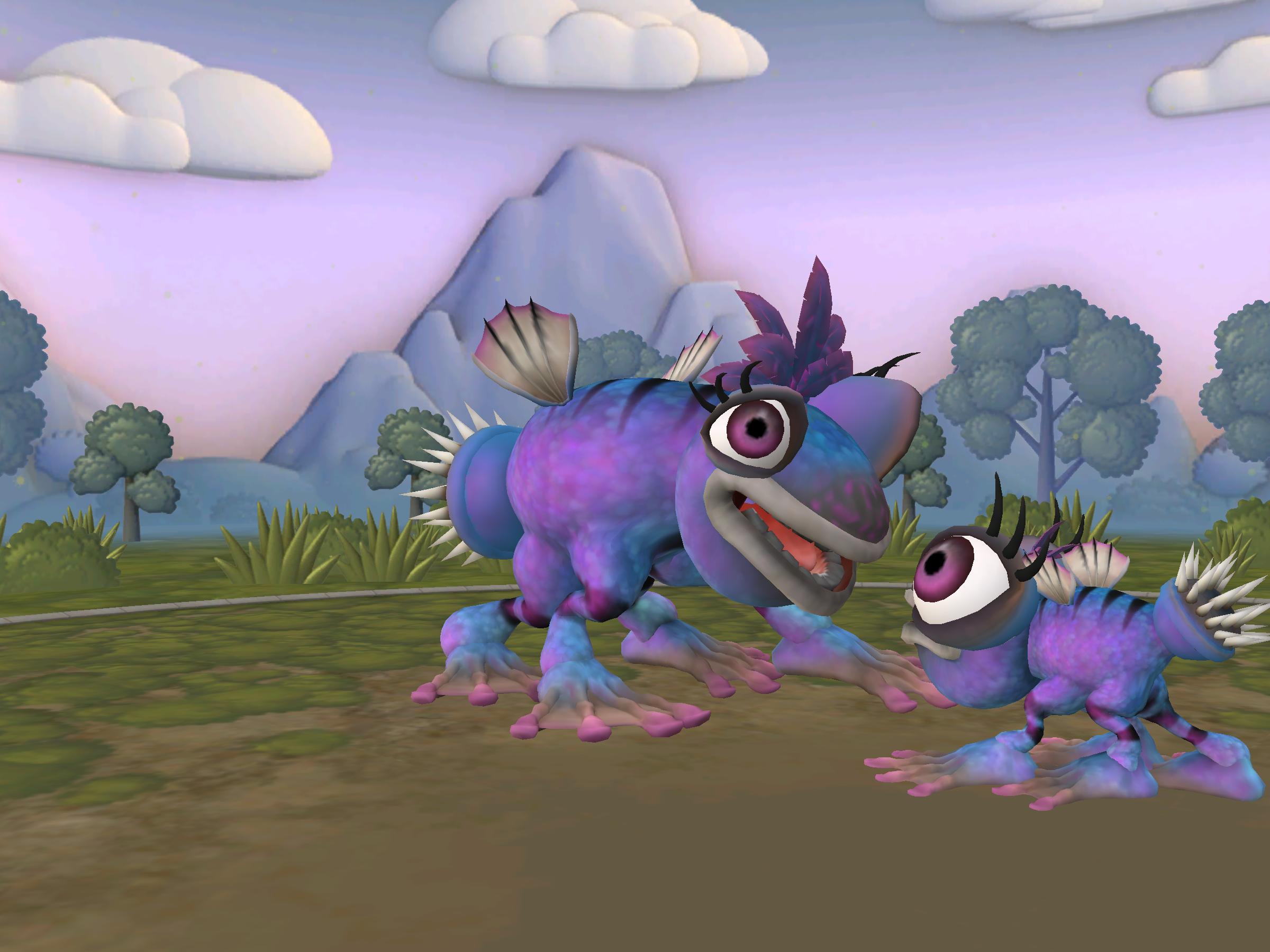 El planeta Pankehua y sus criaturas To0CREReinaBacz2