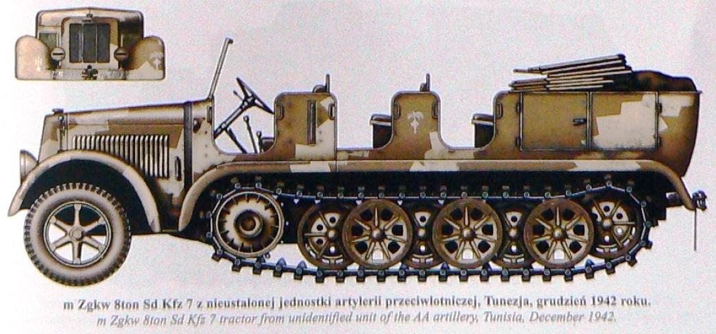 Le Sd.Kfz 7 Mittlerer Zugkraftwagen 8-ton . R5sSdKfz73Ue0