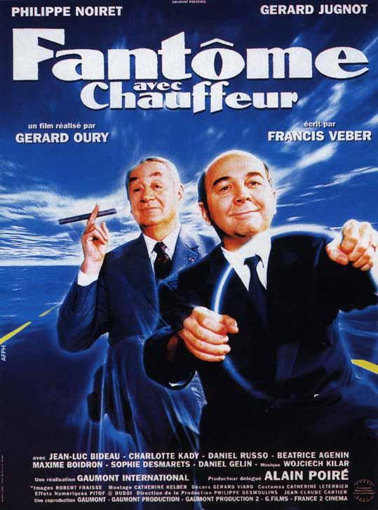 MARABOUT DES FILMS DE CINEMA  Fantome_avec_chauffeur