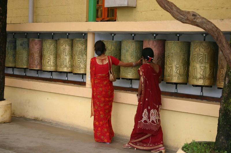 Images de Bienêtre - Page 4 Dharamsala%20%282%29