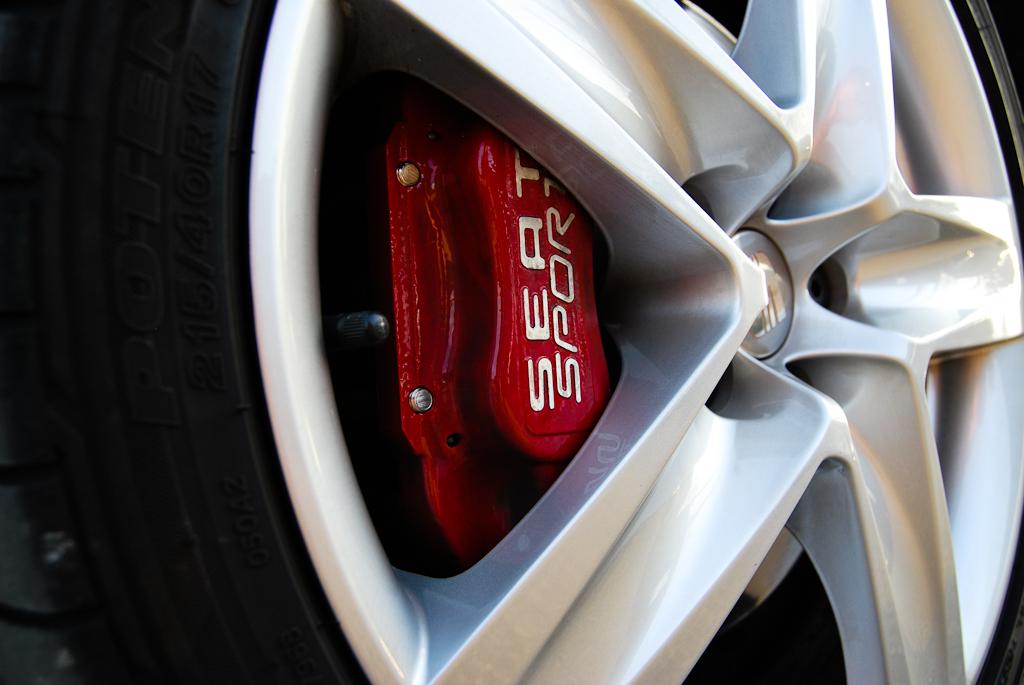 Seat Ibiza Cupra 2011 DSC_1526