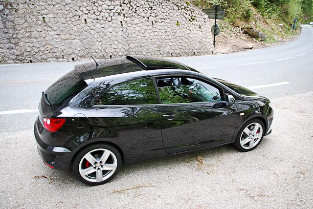 Seat Ibiza Cupra 2011 DSC_1593-3
