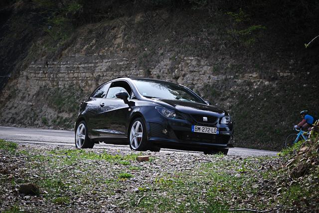 Seat Ibiza Cupra 2011 DSC_1604-3