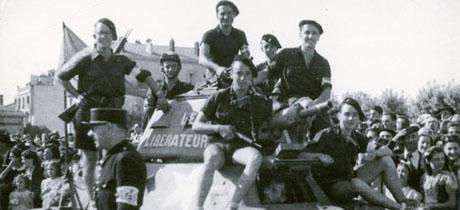 Char Hotchkiss H 39 – Libération de l'Hérault 1944 2_220j_ffi_char-pourtitre