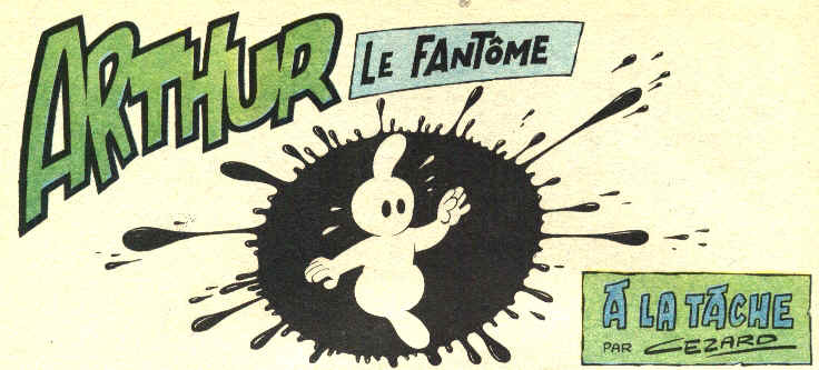 Pierre Boulez vs Pendu - Page 9 Arthur01