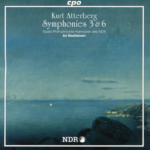 Musiques du Nord ( Scandinavie, Baltique ) - Page 4 Hanovre