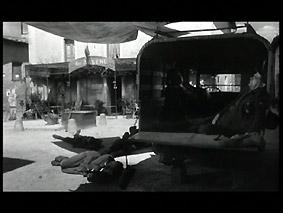 Le jeu des plus beaux films à coucher dehors - Page 5 Mystfilmetdequatre
