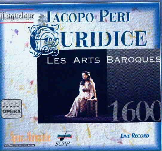 Les Florentins : Peri, Cavalli, Cavalieri... (débuts opéra) Peri_podeur