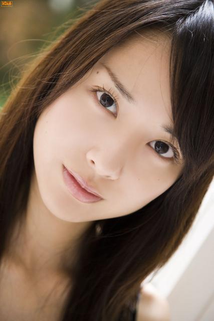Your Favorite J-Actress/actor Erika-toda-_bomb_tv_-nov-2006_-005