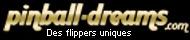 Pinball dreams pour réaliser vos rêves.. Banner-PD-Forum