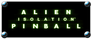 Pack Multimédia Pinball FX2 pour PinballX Alien_Isolation-2-300x129