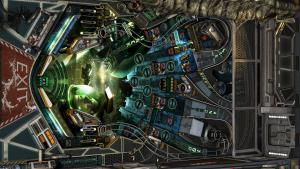 Pack Multimédia Pinball FX2 pour PinballX Alien_Isolation-300x169