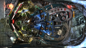Pack Multimédia Pinball FX2 pour PinballX Alien_vs_Predator-1-300x169