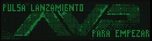 Pack Multimédia Pinball FX2 pour PinballX Alien_vs_Predator-2-300x82