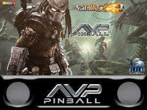 Pack Multimédia Pinball FX2 pour PinballX Alien_vs_Predator-300x225