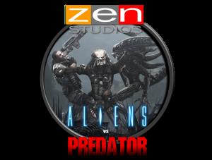 Pack Multimédia Pinball FX2 pour PinballX Alien_vs_Predator-300x227