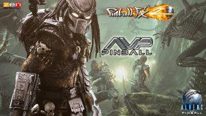 Pack Multimédia Pinball FX2 pour PinballX Alien_vs_predator-300x169