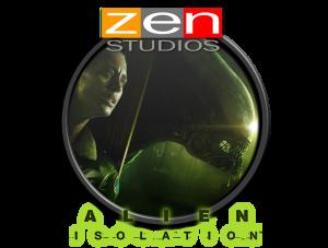 Pack Multimédia Pinball FX2 pour PinballX Alien_isolation-300x227