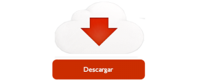 Pack Multimédia Pinball FX2 pour PinballX Descargar-300x120