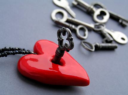 nakit -ukras ili umetnost - Page 3 Cardiac_Captive