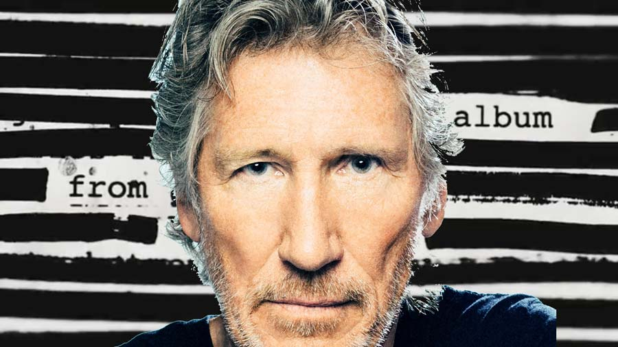 Is This The Life We Really Want Roger-waters-new-album