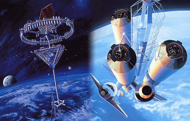 Mega Projects of The Future Shimizu_10