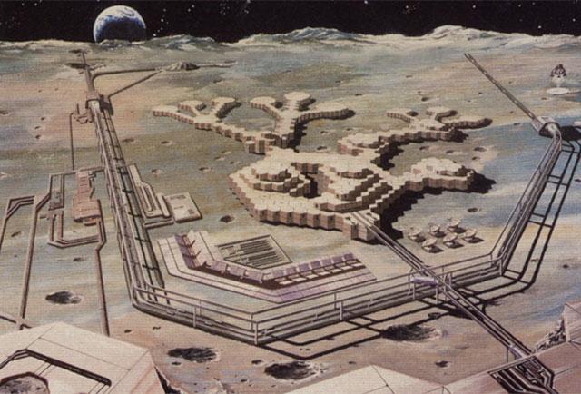 Mega Projects of The Future Shimizu_11