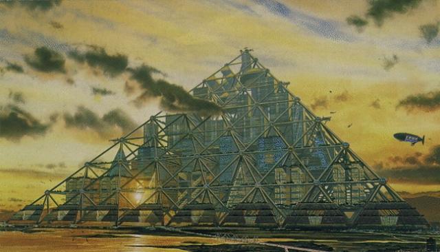 Mega Projects of The Future Shimizu_pyramid_2