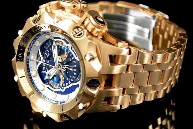 Glycine racheté par Invicta Invicta-watches-header1-pinstor.us_