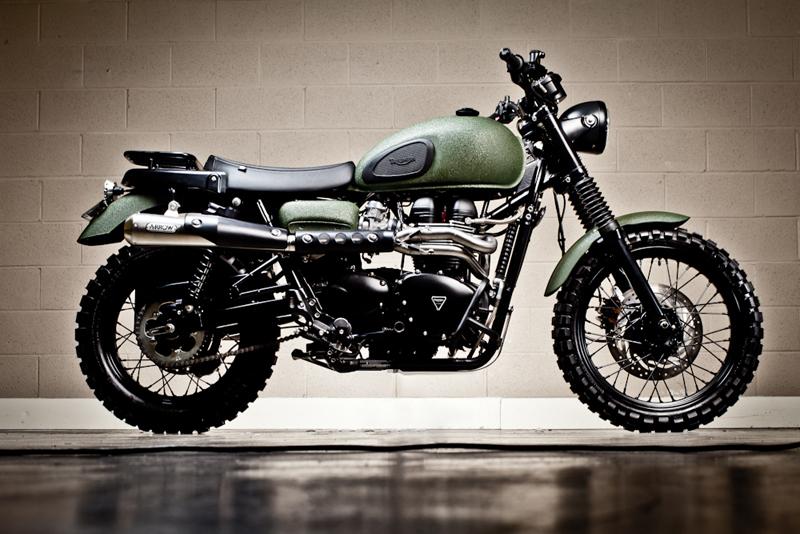 Adventure Motorcycles IMG_8718-Edit