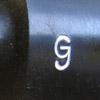 Bien culottées ces pipes Georgjensen1a