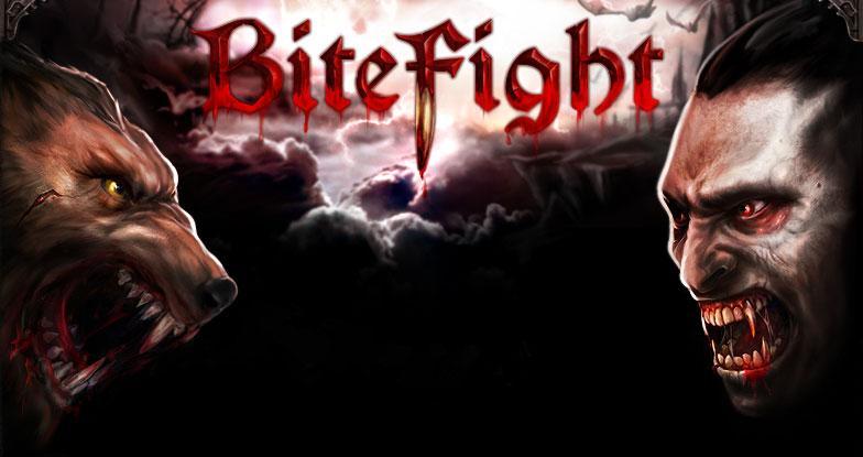 Juegos online de terror. Bitefight1