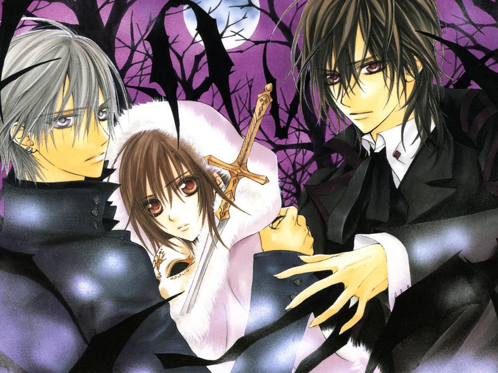 [PT] Vampire Knight Vampire_knight2
