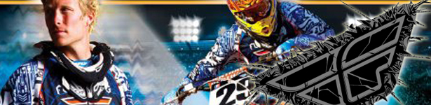 Pitbike Pro Store Banner_fly